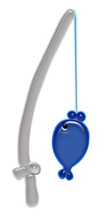 Fish Pole.jpg