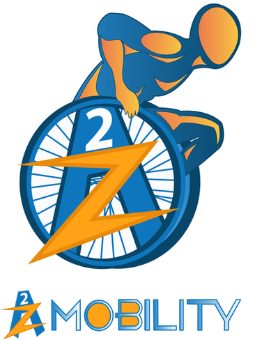 Guy A2Z Mobility 1.png