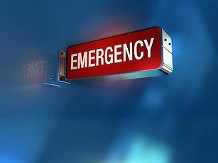 emergency_accueil_0.jpg