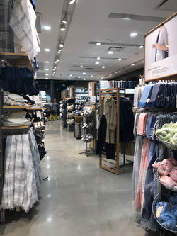Muji | Scarborough Town Centre