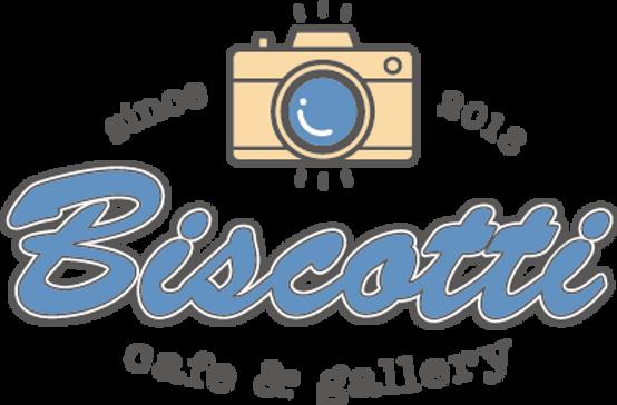 biscotti-Logo-
