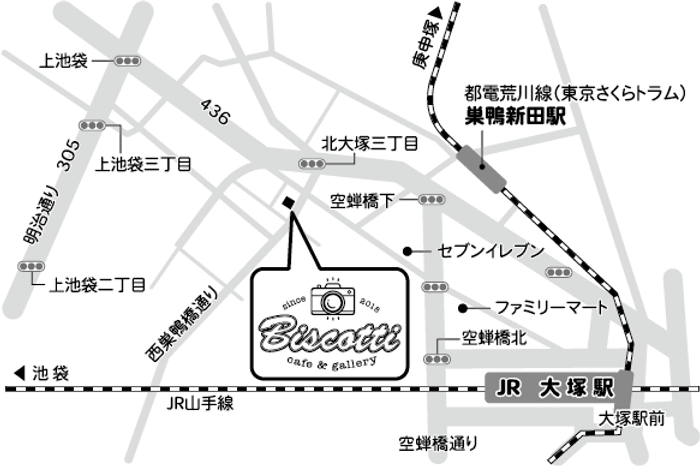 map_02透過.png