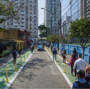 Ruas Completas - São Paulo.jpg