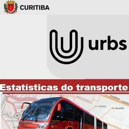 URBS - Curitiba.jpg