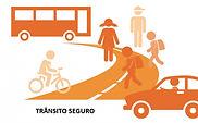 Trânsito Seguro - Desenho.jpg