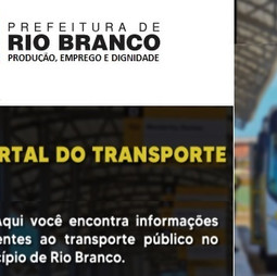 Rio Branco/AC