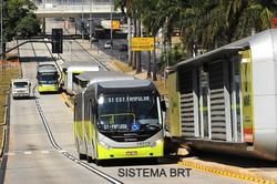 Sistema BRT