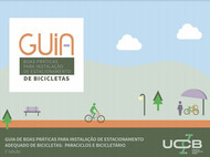 Guia Estacionamento Bicicletas - UCB.jpg