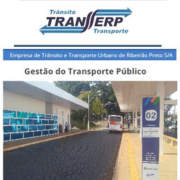 Riabeirão Preto/SP