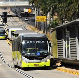 BRT Move Belo Horizonte.jpg