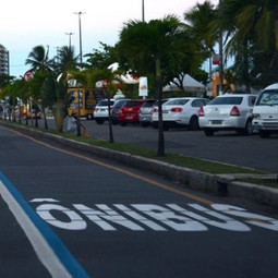 Implantação BRS em Aracaju
