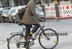 Ciclomobilidade