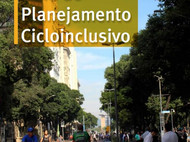 Guia de Planejamento Cicloinclusivo - ITDP