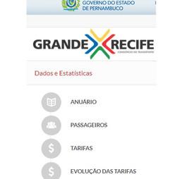 Grande Recife