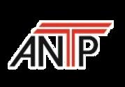ANTP%2520-%2520s%25C3%25B3%2520marca_edi