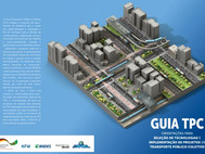 Guia TPC - BNDES/MDR