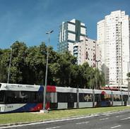 VLT Baixada Santista