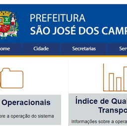 São José dos Campos /SP