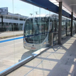 BRT Campinas.jpg