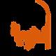 Portal Arabe Logo.png