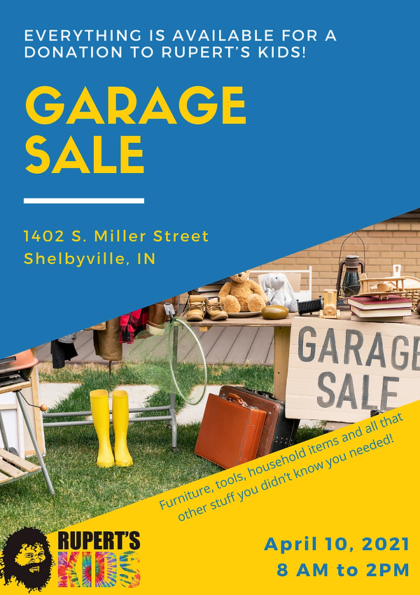 Colorful Photo Garage Sale Poster.png