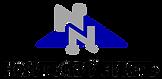 logo-norilskiy-nikel.png