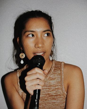 Amanda Juline