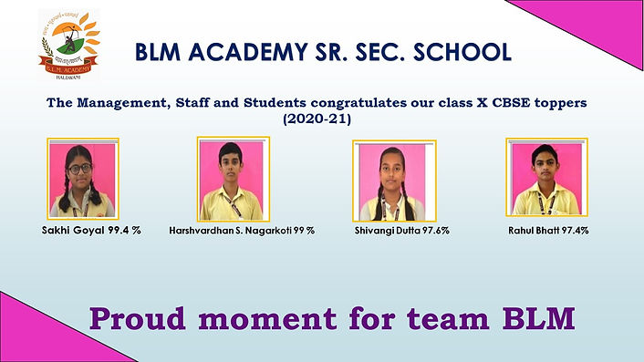 The Management, Staff and Students congratulates our.JPG