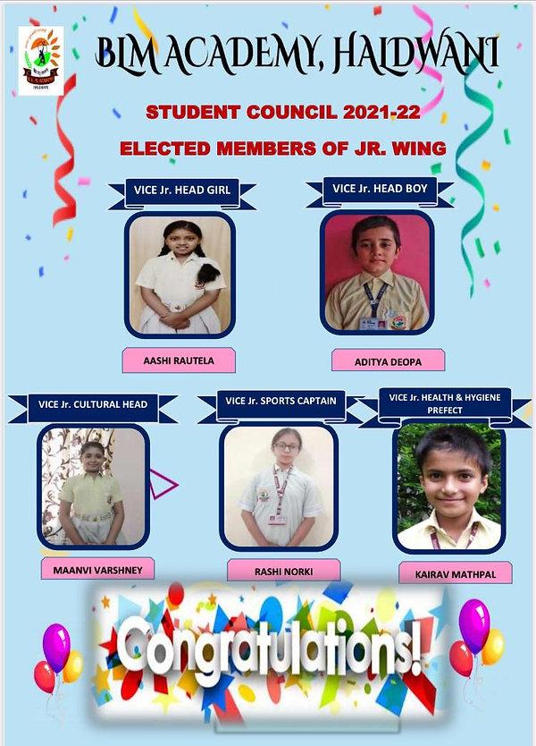 STUDENT COUNCIL JW(2021-22)JR HEADS2.jpg