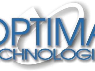 Optima releases new website