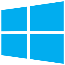 microsoft-windows-10-icon-logo-vector.pn