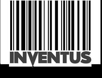 Inventus.png