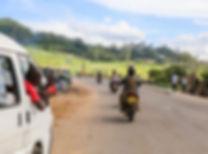 roadsmall-270x200.jpg