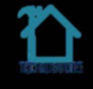 TPCM Logo.png