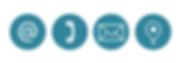 logo-contact-png-3.png