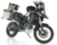 bmw800-381x300.jpg