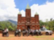 churchsmall-270x200.jpg