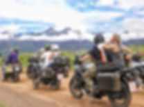 bikessmall-270x200.jpg