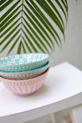 Multipurpose Bowls (Set of 6)