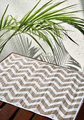 Abaca Placemat (Set of 6)