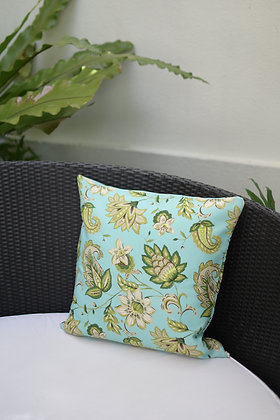 Canvas Cushion Covers