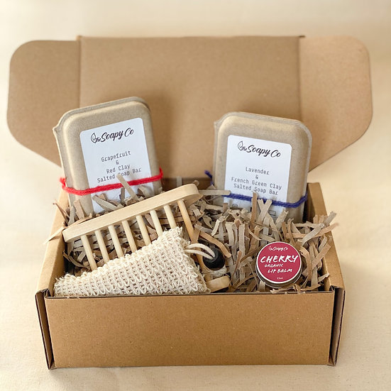 Small Gift Pack