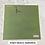 Thumbnail: GFA Untitled Unmasterd. Rapper * KENDRICK LAMAR * Signed Creased Booklet COA
