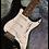 Thumbnail: GFA Eagles Band Guitarist * JOE WALSH * Signed Autographed Electric Guitar COA
