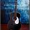 Thumbnail: **GFA Dawes (Band) *TAYLOR GOLDSMITH* Signed Acoustic Guitar COA**