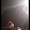 Thumbnail: GFA Michael McDonald * THE DOOBIE BROTHERS * Band Signed Electric Guitar COA