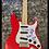 Thumbnail: GFA Michael McDonald x4 * THE DOOBIE BROTHERS * Band Signed Electric Guitar COA