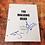 Thumbnail: GFA Sara Wayne Callies x3 * THE WALKING DEAD * Signed Full TV Script PROOF COA