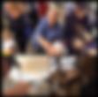 Screen Shot 2018-12-12 at 6.09.10 PM.png