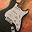 Thumbnail: GFA Steve Winwood & Dave Mason * TRAFFIC * Band Signed Electric Guitar COA